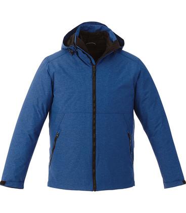 Delamar 3-in-1 Jacket - Mens