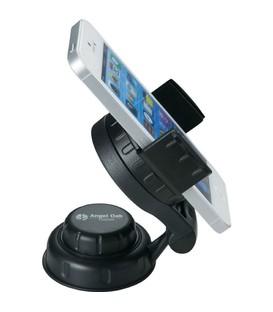 Deluxe Swivel Dashboard Phone Holder