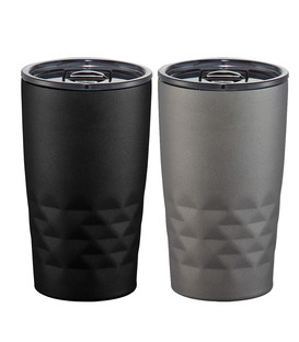Duke Copper Vacuum Insulated Tumbler