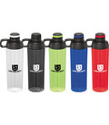 Duo 30-oz. Tritan™ Sports Bottle