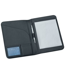 A5 Pad Cover