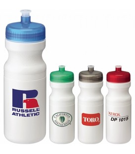 Easy Squeezy 700ml Sports Bottle