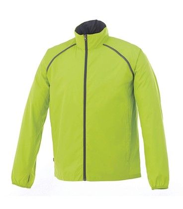 Egmont Packable Jacket - Mens