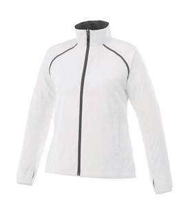 Egmont Packable Jacket - Womens