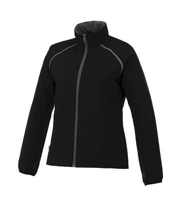 Egmont Packable Jacket - Womens