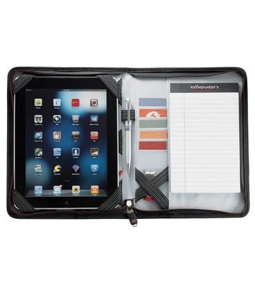 Elleven™ iPad Cover