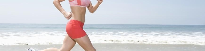 Fitness & Recreation