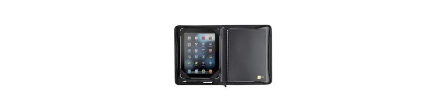 Tablet Compatible